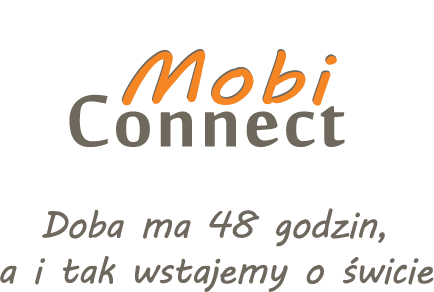 Mobiconnect